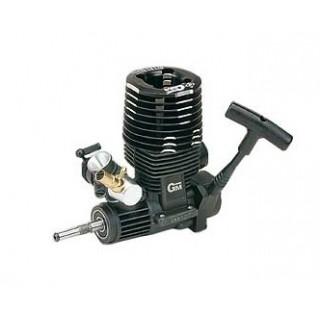 NITRO BULL 21 3,5ccm Belsőégésű motor behúzóval