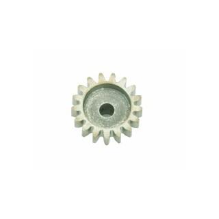 Pastorek 10 zubů (modul 32DP)