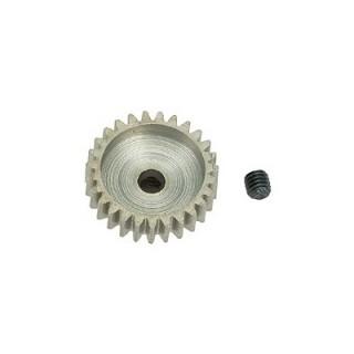 Pastorek 36 zubů (modul 48DP)