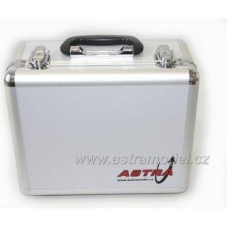 ASTRA DIY Pisztoly távirányító koffer