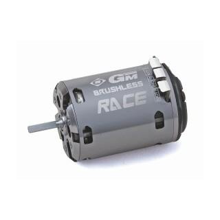 BRUSHLESS GM RACE 7,5T motor