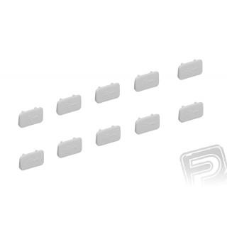 USB Port Cover fedő (10 db) (Phantom)