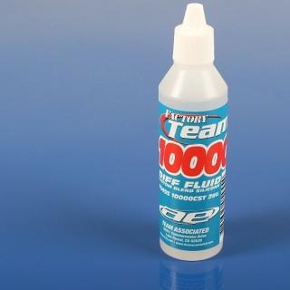 ASSO - Difi szilikonolaj 10.000cSt (59ml)
