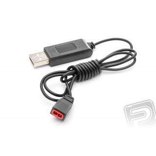 X21W - USB nabíjecí kabel