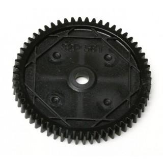 Převodové kolo 58 zubů (modul 48DP)