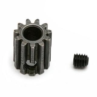 Fogaskerék 11 fogú (modul 32DP) az 5mm tengelyre