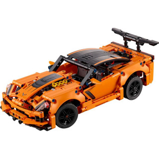 LEGO Technic - Chevrolet Corvette ZR1