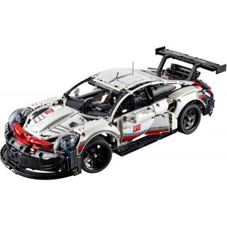LEGO Technic - Porsche 911 RSR