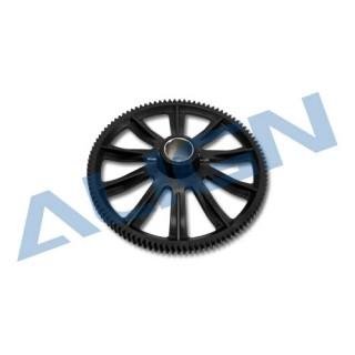 Ozubené kolo zadního rotoru (T-Rex 700N DFC)