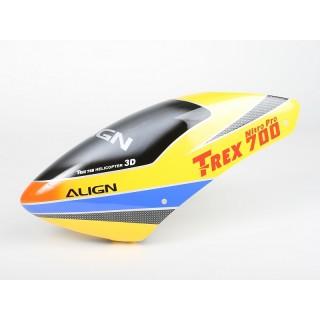 ALIGN - kabina lakovaná - T-REX 700N