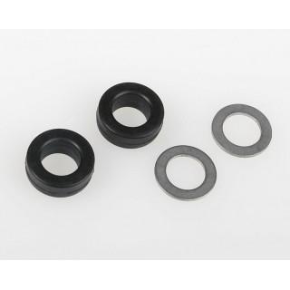 Tlumící guma pro T-REX 700