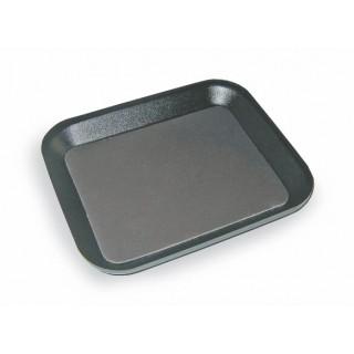 Magnetický talířek