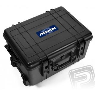 Koffer kerekekkel PHANTOM 3