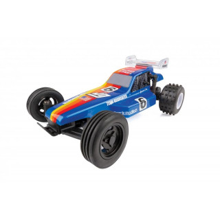 RC28 RTR Buggy Jammin' Jay Halsey Replica