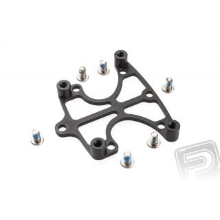 H3-2D / H3-3D - F450-re szerelési adapter