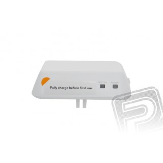 WiFi převaděč (Phantom 2 VISION+)