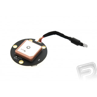 GPS Modul (Phantom 3 ADV/PRO)