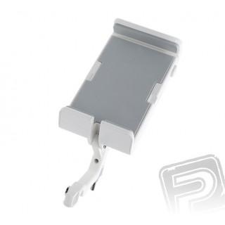 Držák mobilu/tabletu (Phantom 3 ADV/PRO)