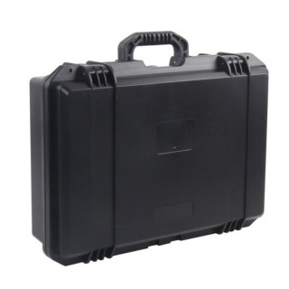 Mavic AIR- Waterproof Carrying Case