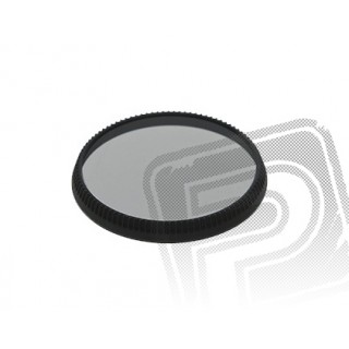 ND8 Filtr Kit Inspire 1