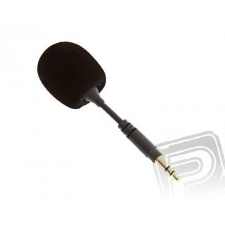 Mikrofon FM-15 FlexiMic pro OSMO
