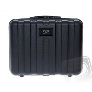 Přepravní kufr s vnitřní pěnovou výplní pro Ronin-M