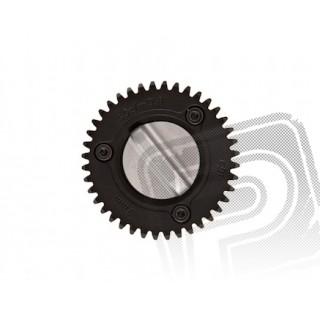 Ozubené kolo motoru pro FOCUS