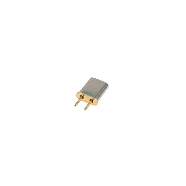 Přijímačový krystal FUTABA K57 40 MHz