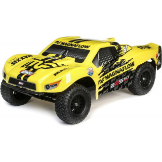 LOSI 22S MagnaFlow 2WD SCT 1:10 RTR