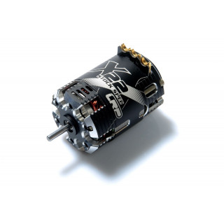 Vector X22 Stock Spec 21,5 závitový motor