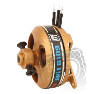 AXI 2203/RACE SAVE V2 Brushless motor