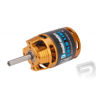 AXI 2826/12 V2 LONG XL brushless motor