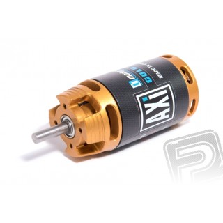 AXI 2830/12 V2 LONG brushless motor