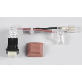 Vypínač pro G230/240/260/270