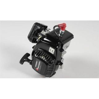FG Zenoah-Motor G260RC
