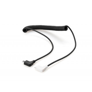 DJI Goggles Adapter Cable for Spark Tx (adapter kábel)