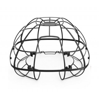 Protective Cage for Tello