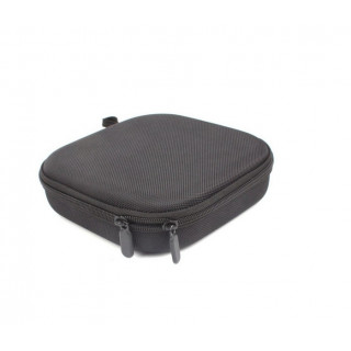 Nylon Hardshell Case for Tello & Prop Guards