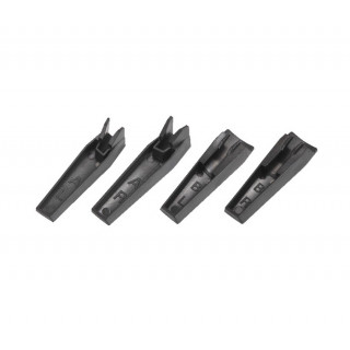 35mm Landing Gear for DJI Mavic Air