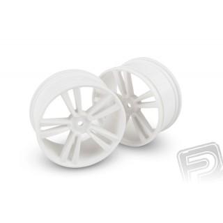 Zadní disky pro SC/XB (2 ks)