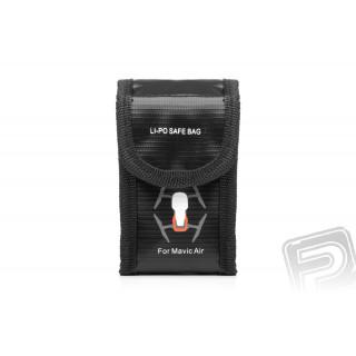 MAVIC AIR - Battery Safe Bag