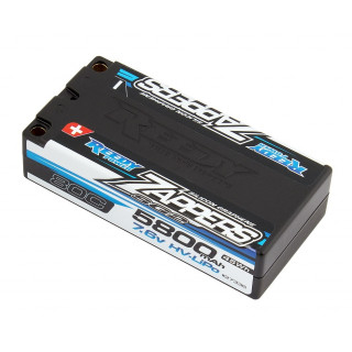 Reedy Zappers SG2 5800mAh 80C 7.6V Shorty