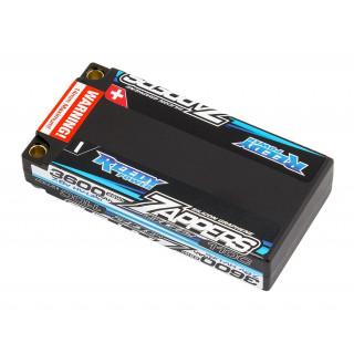 Reedy Zappers SG2 3600mAh 110C 7.6V LP Shorty