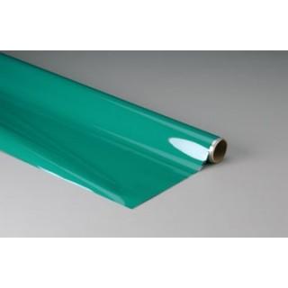 MONOKOTE 182x65cm, kék-zöld