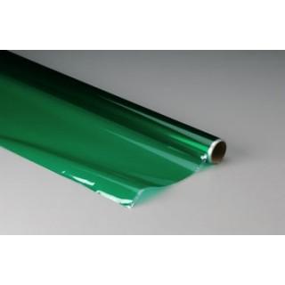 MONOKOTE 182x65cm átlátszó zöld