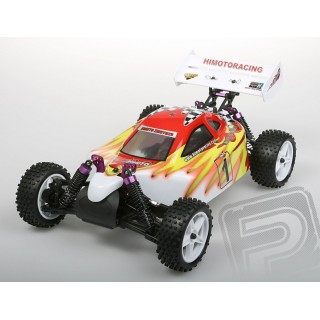 HiMOTO buggy Z-3 1:10 elektro ART