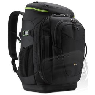 Fotós hátizsák Kontrast Pro-DSLR (fekete)