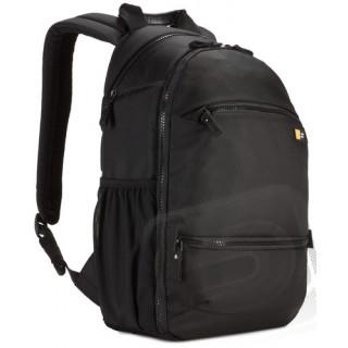 Bryker hátizsák - kicsi (fekete)