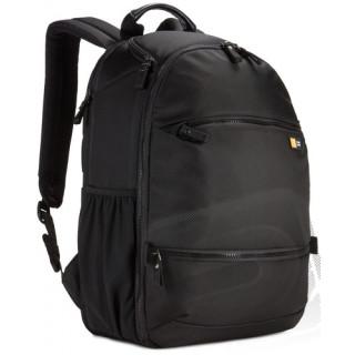 Bryker hátizsák - nagy (fekete)