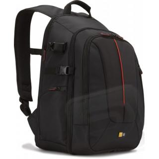 Klasszikus hátizsák tükörreflexes fényképezőgéphez és drónhoz